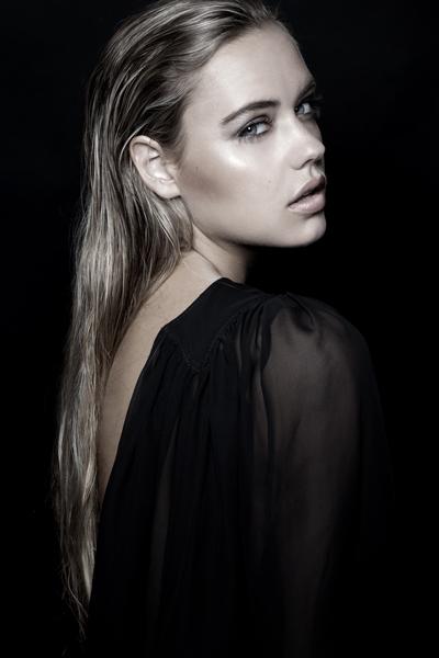 Cynthia Luxx